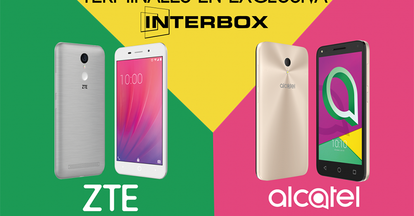 interbox_zte_alcatel