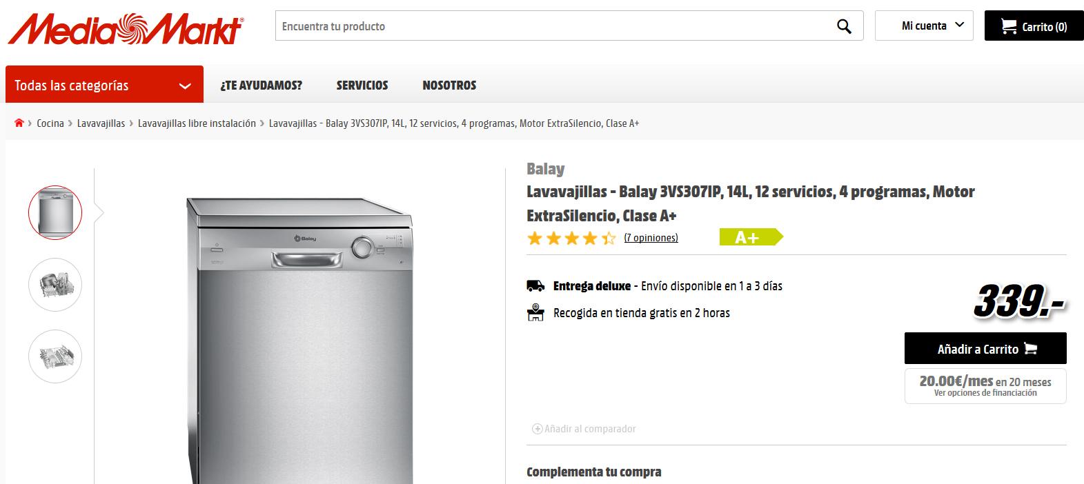 lavavajillas_precios_mediamarkt