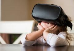 realidad_virtual_formacion