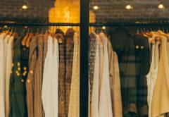 retail_iot