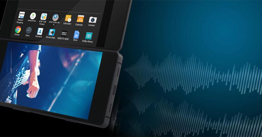 zte_axon_m_smartphone_plegable