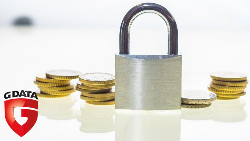 seguridad en Bitcoin