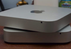 Mac Mini obsoleto
