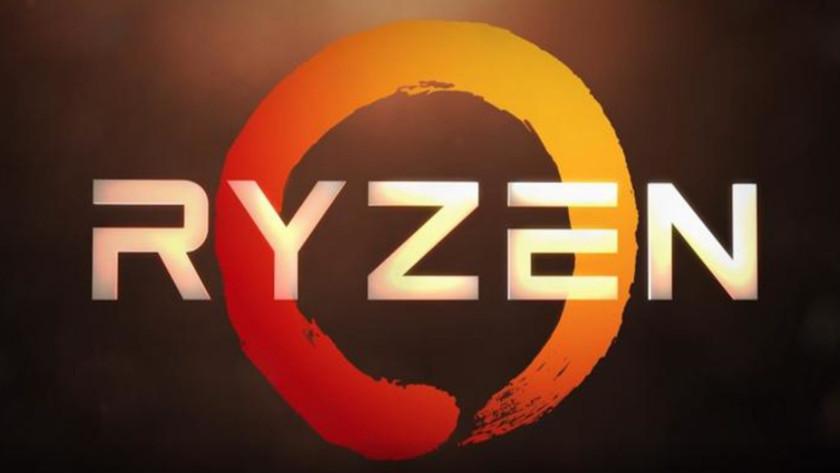 Ryzen+