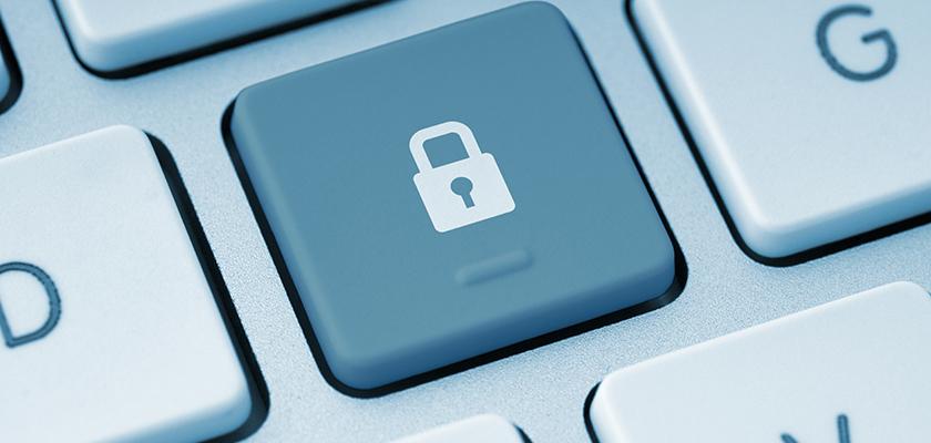 ciberseguridad en 2018