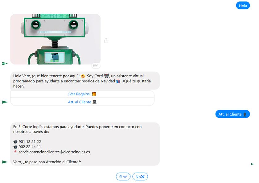 cortibot_chatbot_elcorteingles
