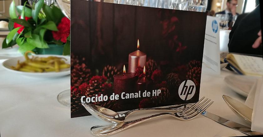 hp_navidad