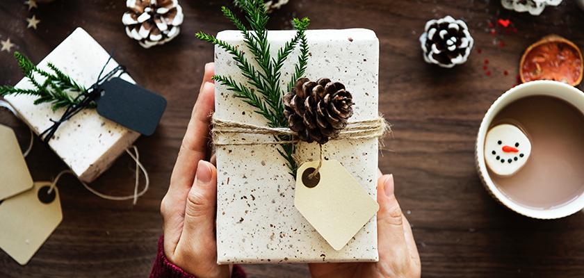 regalos_tecnologia_navidad