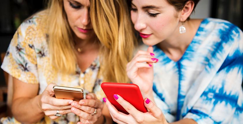 smartphones_españa_ventas_2017