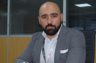 telenets_alejandro_cabo