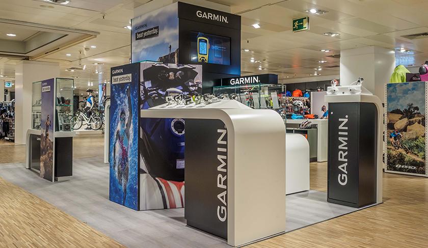 tienda_física_garmin_barcelona