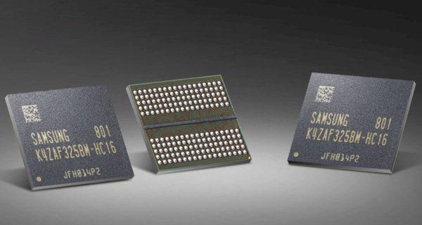 GDDR6 y DDR5