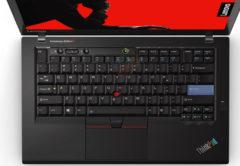 serie ThinkPad
