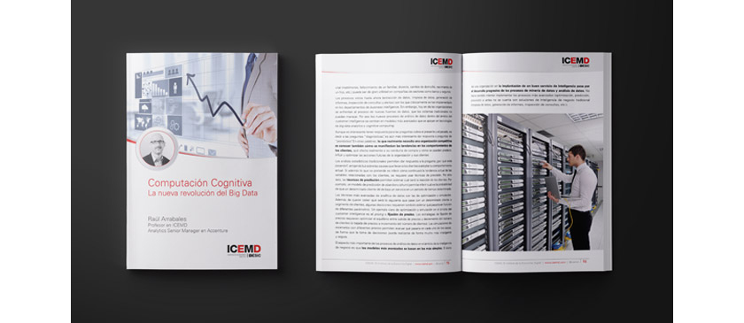 ebook-icemd