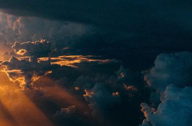 iecisa_servicenow_cloud