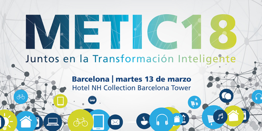 metic_2018_tech_data
