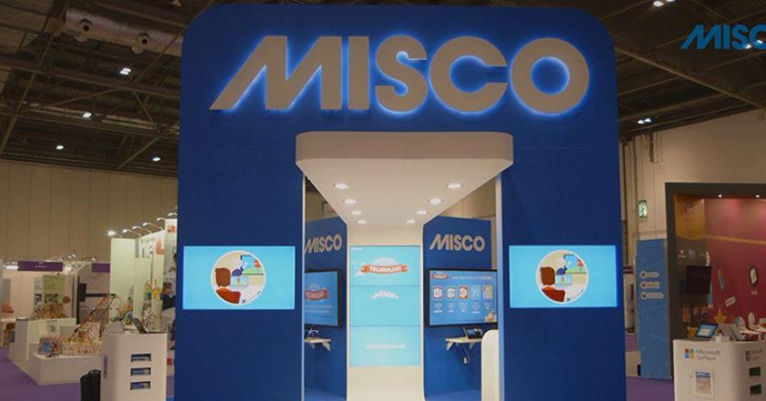 misco_españa