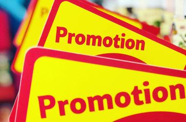 ofertas_promociones