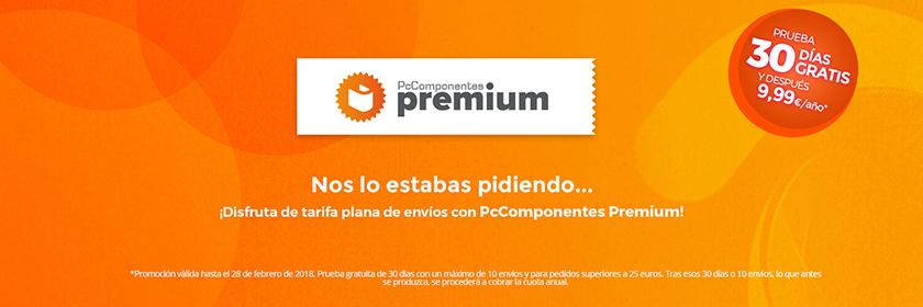 pccomponentes_premium