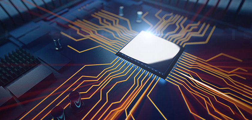 semiconductor_samsung_intel_2017