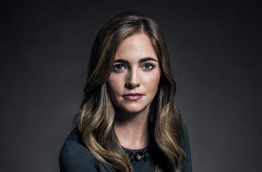 Alicia-Asín
