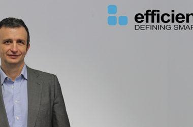 Jose Ramón Fernández_EfficientIP