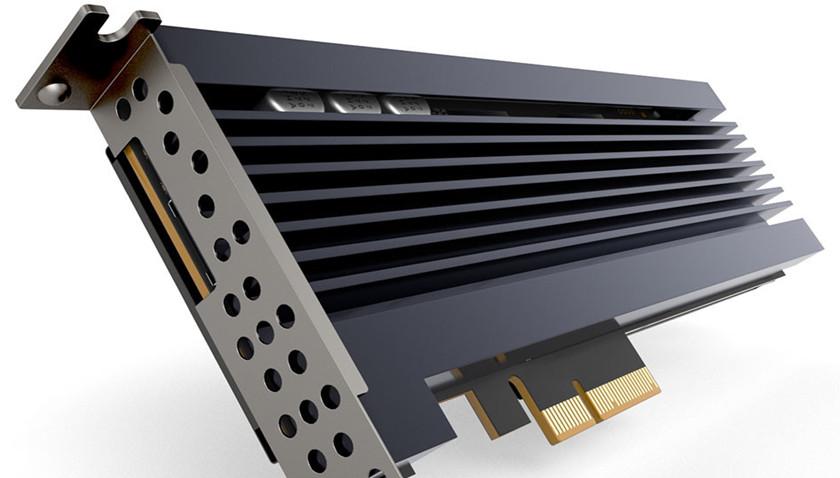 Z-SSD