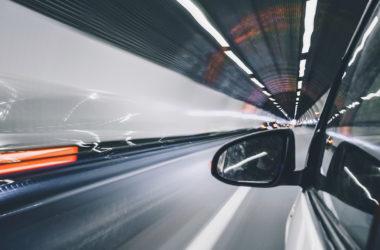 coche_conectado_automocion_partner_ti