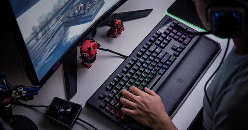 gaming_partners_consumo