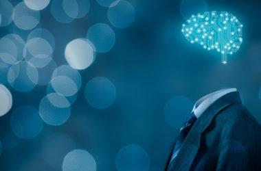 Inteligencia Artificial en negocios