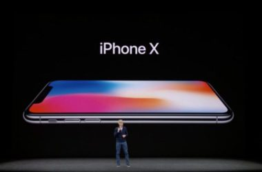 iPhone X económico