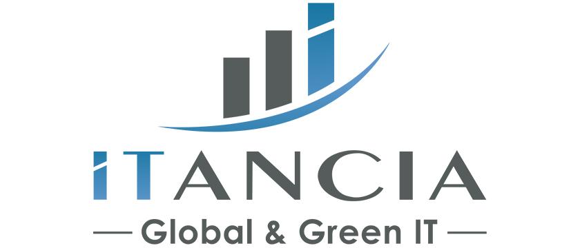 logo_itancia_hd