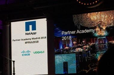 netapp_evento_canal