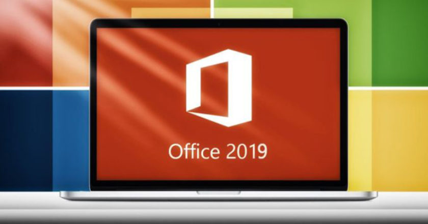 office_2019_windows_10