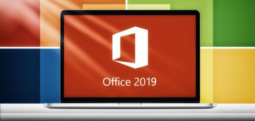 office_2019_windows_10