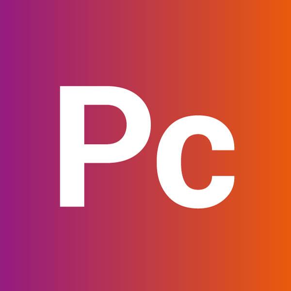 powercase_logo