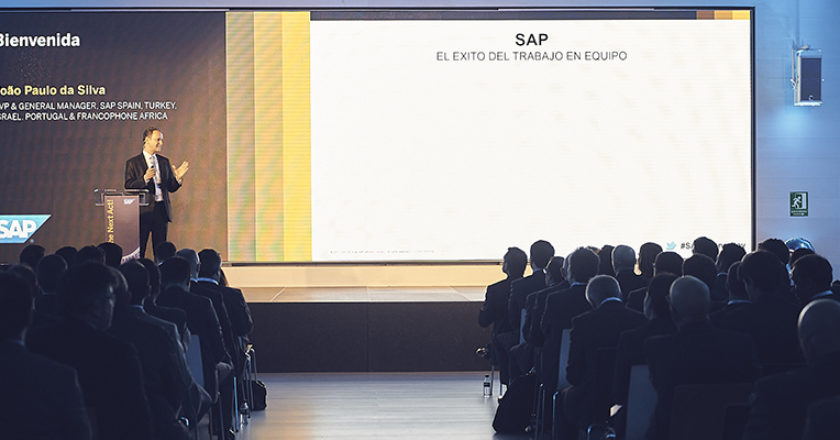 sap_partners_evento_2018