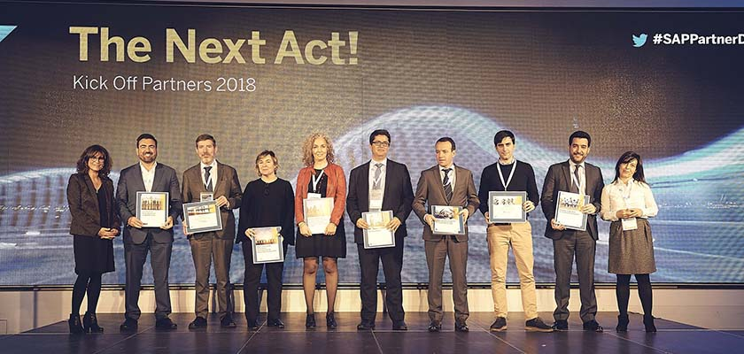 sap_premios_partners_2018