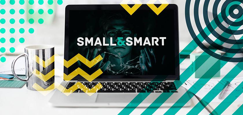smallsmart-nueva-web-estreno-2018