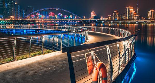 smart_cities_negocio