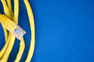 5G_telecomunicaciones