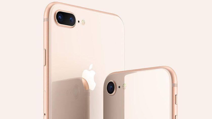 Apple MFi