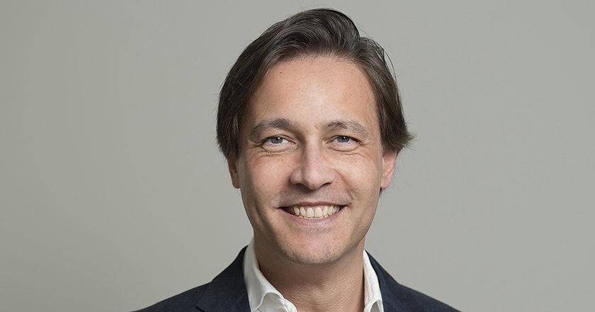Eduard Meelhuysen, Bitglass 1