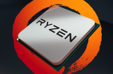 Ryzen y Threadripper