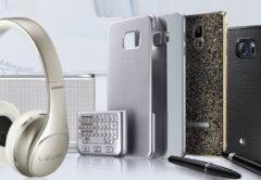 accesorios para móviles