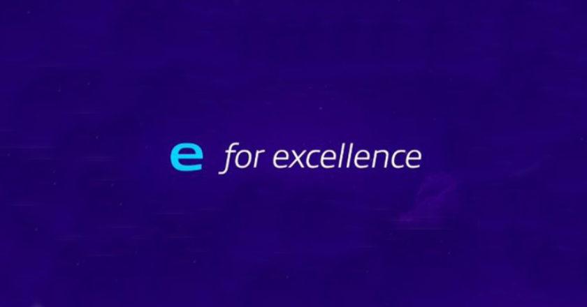 econocom_e_for_excellence