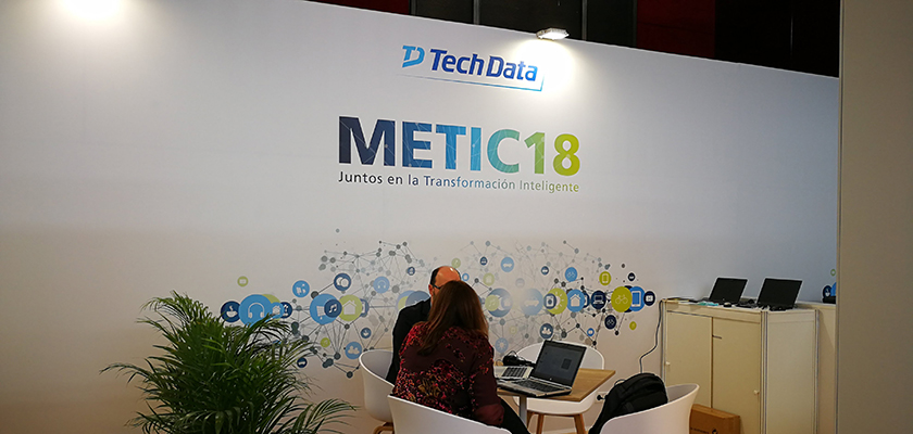 metic_2018_tech-data_
