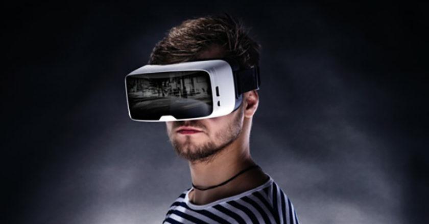 realidad_virtual_cibernautas