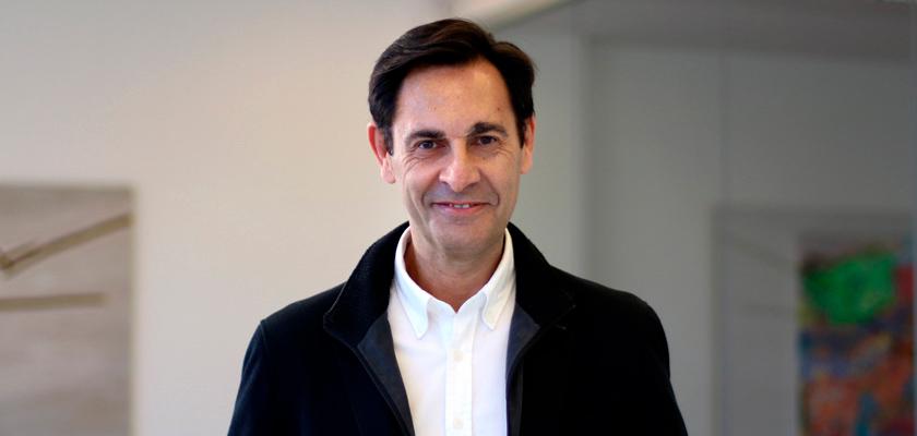 santiago_tech-data_advanced_solutions