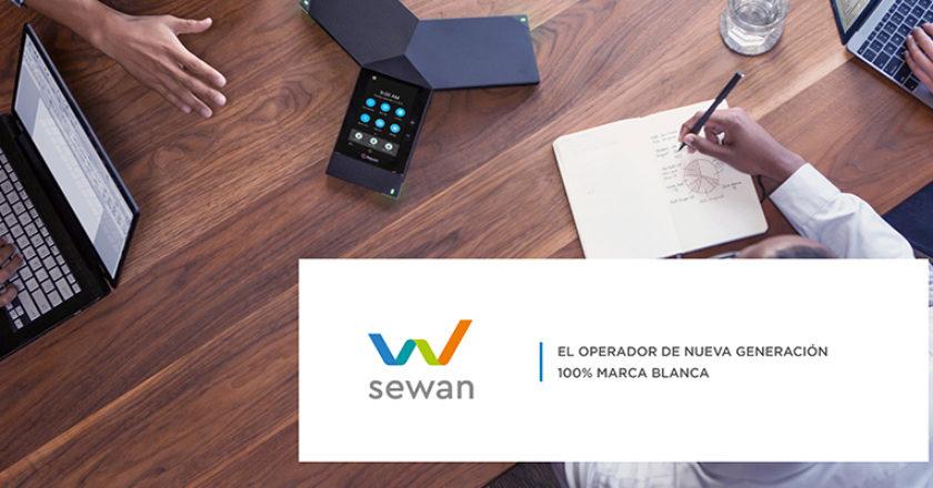 sewan_partner